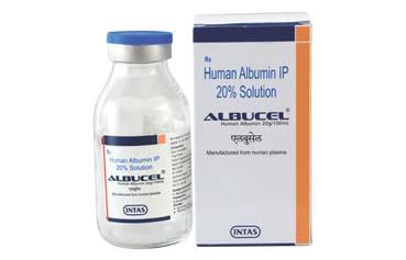 Albucel
