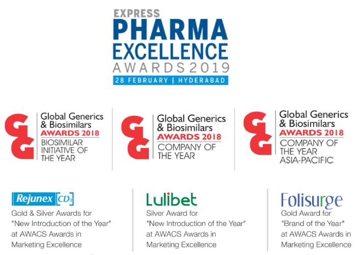 awards-accolades